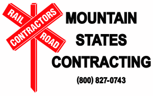 Mountain States Contracting, Inc.